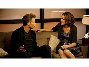 プライベート・プラクティス:LA診療所 シーズン5 第19話 悲しみの連鎖