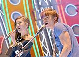 キミをプロデュース〜Miracle Love Beat〜 第1話 全力ドリーマー!