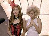 キミをプロデュース〜Miracle Love Beat〜 第8話 嫉妬と裏切り