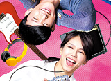 「キミをプロデュース〜Miracle Love Beat〜 第7〜12話」14daysパック