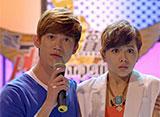 キミをプロデュース〜Miracle Love Beat〜 第14話 ハラハラのTV出演