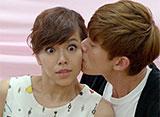 キミをプロデュース〜Miracle Love Beat〜 第16話 地道にコツコツ!