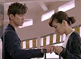 キミをプロデュース〜Miracle Love Beat〜 第17話 山あり谷ありトキメキあり!