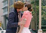 キミをプロデュース〜Miracle Love Beat〜 第18話 TVで告白!?