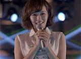 キミをプロデュース〜Miracle Love Beat〜 第23話 体当たりガール!