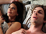 デスパレートな妻たち シーズン5 第1話 時の激流