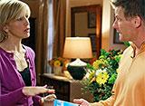 デスパレートな妻たち シーズン5 第5話 鏡よ 鏡
