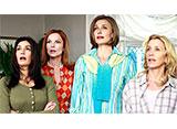 デスパレートな妻たち シーズン5 第13話 ほほ笑み返し