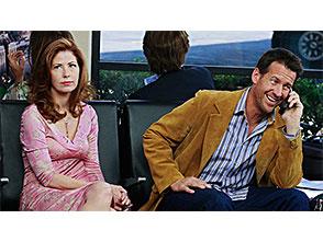 デスパレートな妻たち シーズン5 第24話 守るべきもの
