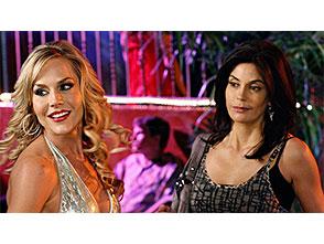 デスパレートな妻たち シーズン6 第14話 やり直す勇気
