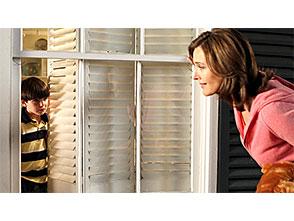デスパレートな妻たち シーズン6 第20話 虐げられた魂