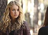 ヴァンパイア・ダイアリーズ シーズン6 第9話 救出作戦