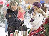 ヴァンパイア・ダイアリーズ シーズン6 第10話 クリスマスの奇跡
