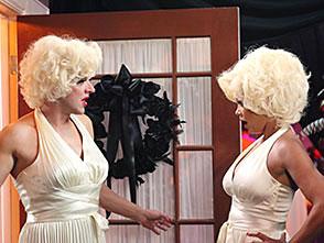 デスパレートな妻たち シーズン7 第6話 苦渋の選択