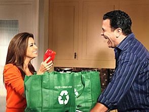 デスパレートな妻たち シーズン7 第8話 幸せを数えて