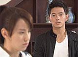 天使を探して〜Love Family〜 第4話