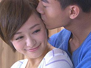 天使を探して〜Love Family〜 第13話