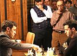 ボーンズ シーズン9 第14話 チェスマスターの誤算