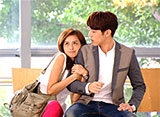 "Love Cheque 〜恋の小切手 第1話 運命の""黒い""糸!?"