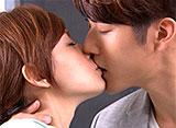 Love Cheque 〜恋の小切手 第5話 トキメキが止まらない