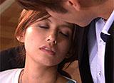 Love Cheque 〜恋の小切手 第11話 それぞれの孤独