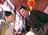 岳飛伝 THE LAST HERO 第68話 無念の復讐