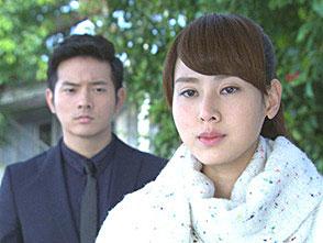 天使を探して〜Love Family〜 第71話