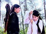 古剣奇譚〜久遠の愛〜 第36話 二人の歩み