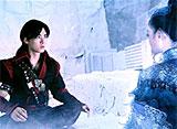 古剣奇譚〜久遠の愛〜 第42話 母の復活