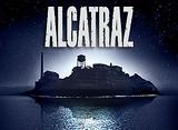 「アルカトラズ/ALCATRAZ」全話パック