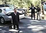 メンタリスト シーズン6 第7話 偉大なるレッド・ドラゴン