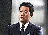 メンタリスト シーズン6 第12話 金のハンマー