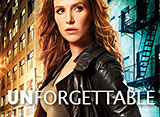 アンフォゲッタブル 完全記憶捜査 シーズン1 第7話 鏡の向こうの真実