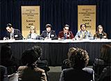 ビッグバン★セオリー/ギークなボクらの恋愛法則 シーズン4 第13話 男女7人、部屋割りの法則