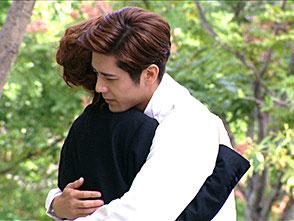 Love Cheque 〜恋の小切手 第24話 波乱の結婚式