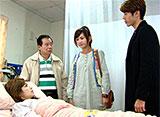 Love Cheque 〜恋の小切手 第32話 運命に逆らう恋