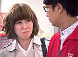 恋する人魚〜30女子の磨きかた〜 第6話
