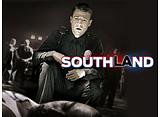 「サウスランド/SOUTHLAND シーズン1」全話パック