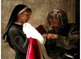 アメリカン・ホラー・ストーリー:アサイラム 第8話 クリスマスの悪夢