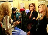 ボーンズ シーズン4 第15話 洞窟のプリンセス