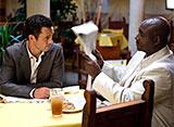 バーン・ノーティス 元スパイの逆襲  シーズン3 第7話 姿なき殺し屋