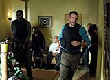ザ・ユニット 米軍極秘部隊 シーズン3 第7話 ノー・エスケープ