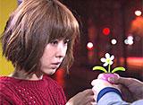 恋する人魚〜30女子の磨きかた〜 第16話