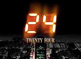 「24 -TWENTY FOUR-」全話パック