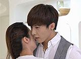 恋する人魚〜30女子の磨きかた〜 第48話
