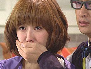 恋する人魚〜30女子の磨きかた〜 第50話