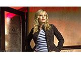 ヴェロニカ・マーズ ファイナル・シーズン 第6話 謎のローリー・フィンチ