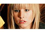ヴェロニカ・マーズ ファイナル・シーズン 第9話 レイプ犯との対決