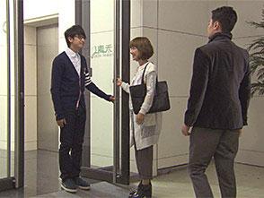 恋する人魚〜30女子の磨きかた〜 第57話