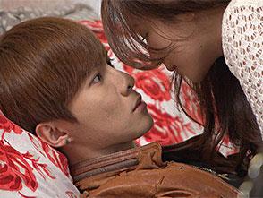 恋する人魚〜30女子の磨きかた〜 第58話